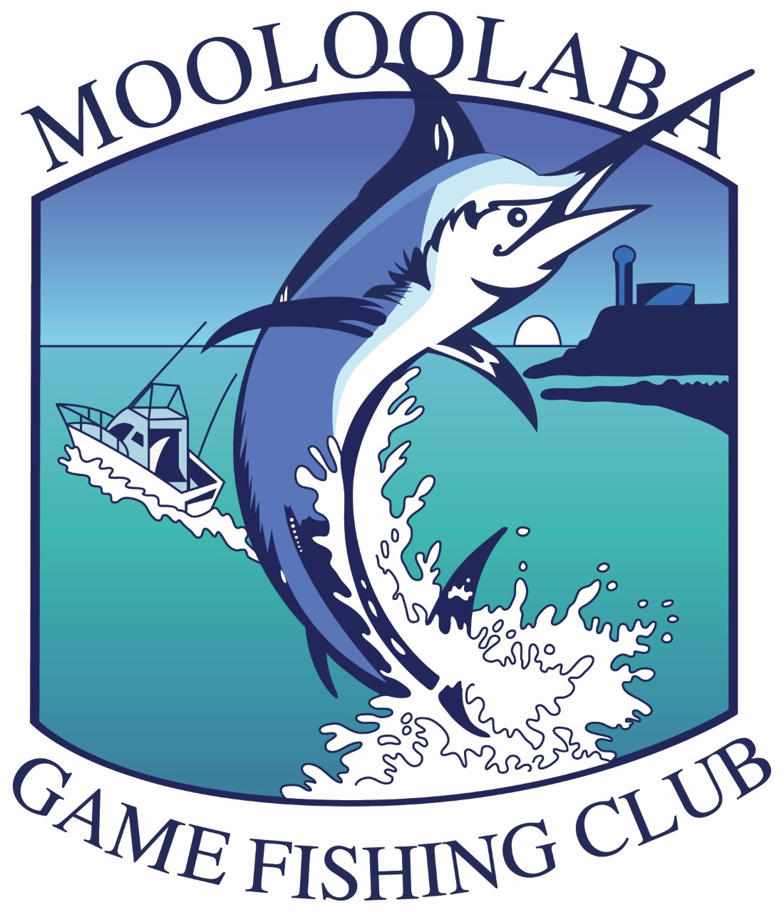 Mooloolaba Game Fishing Club