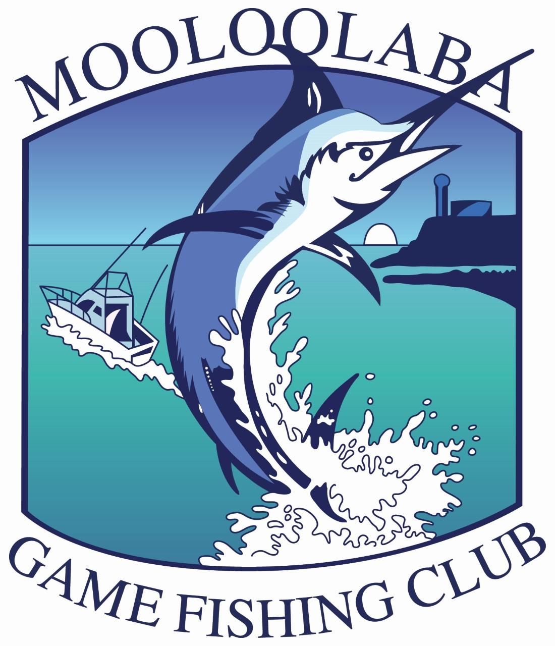 Mooloolaba Game Fishing Club